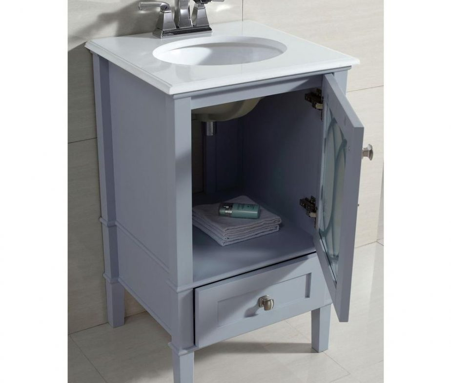 Bathroom Vanities Lowest Price Lowest Price Grey Bathroom Vanities Bathroom Vanity Styles