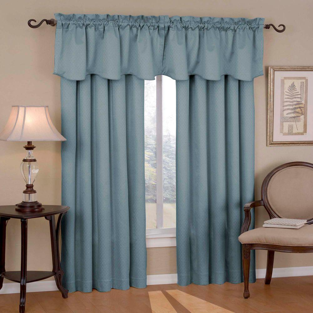 living valance style size drapes best curtain door of with large red room valances ideas drapery curtains